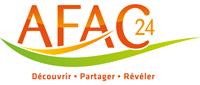 AFAC 24